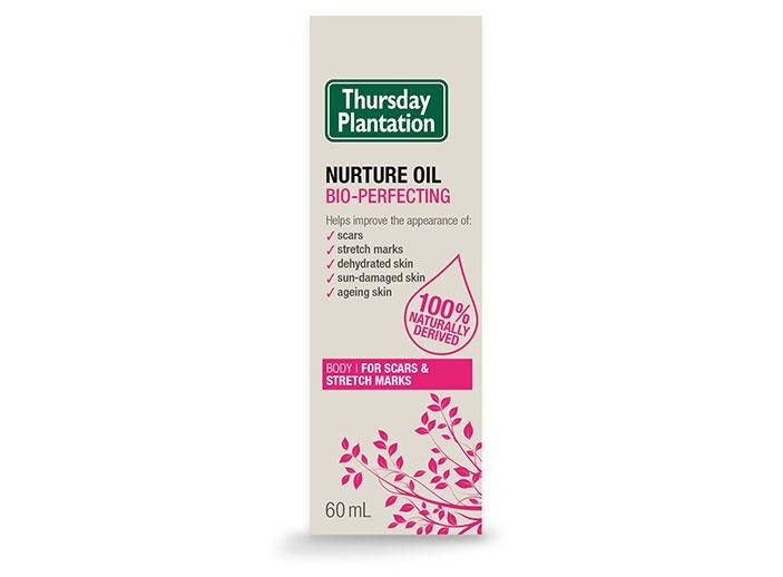 Nurture Oil Bio Perfecting